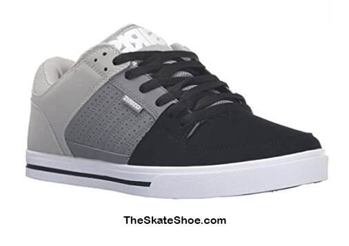 Osiris Men's Protocol Skate Shoe