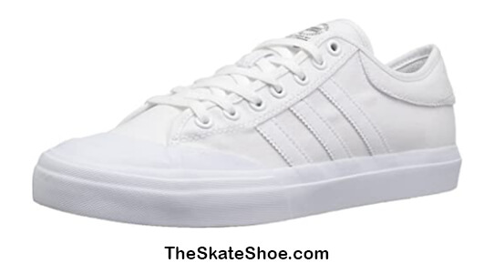Adidas Men's Matchcourt Fashion Shoe