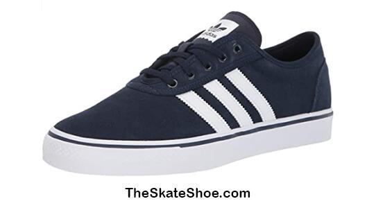 Adidas Originals Adi-Ease Fashion Shoe