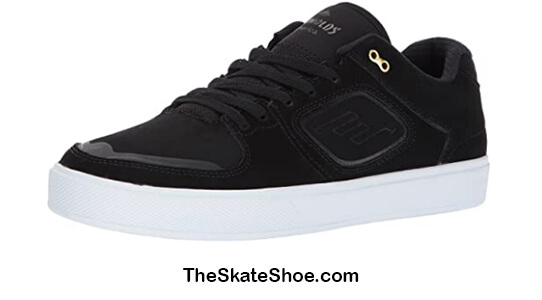 Most Durable Skate Shoes Emerica Reynolds G6