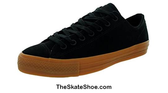 Converse Skate Shoe