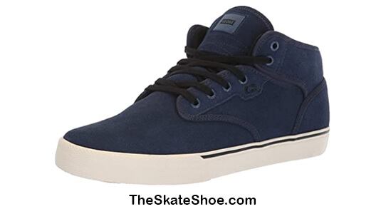 Globe Skate Shoe