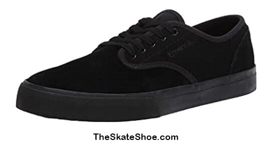 Emerica Men's Wino Standard Skate Shoe