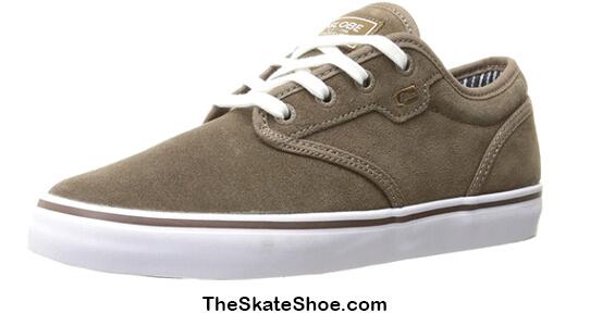 Globe Men's Motley Skate Shoe