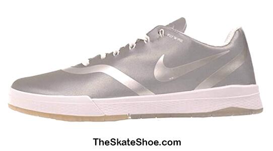Nike Sb Paul Rodriguez 9