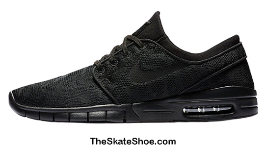 Nike Stephan Janoski Max