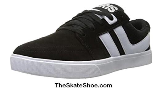 Orisis Men's Lumen Skate Shoe
