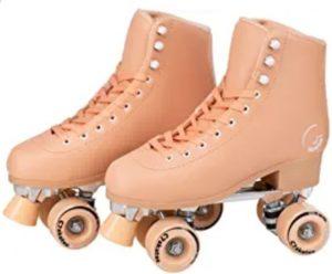 C SEVEN -(C7 Skates Roller Skates)