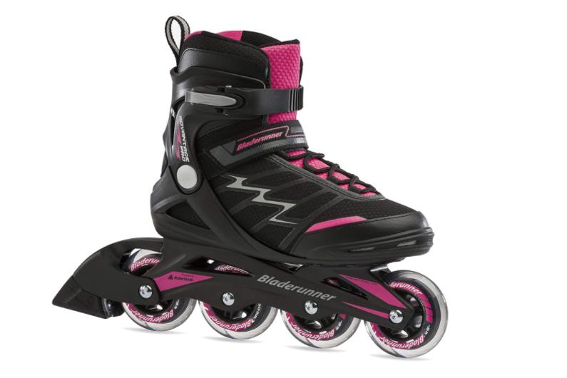 Rollerblade Inline Bladerunner -(Advantage Fitness Skates)