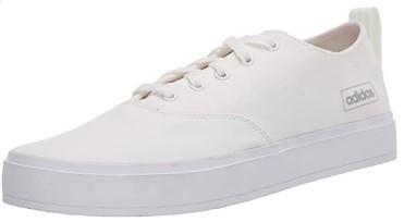 adidas Women's Broma Skate Shoe