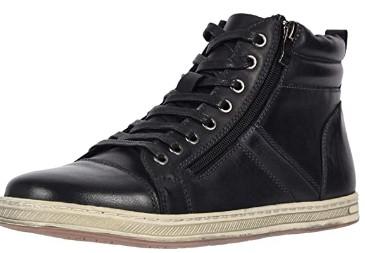 Propét Men's Lucas Hi Skate Shoe