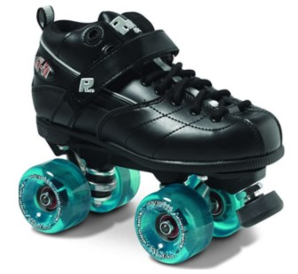 Sure-Grip GT50 - Motion Roller Skate shoes