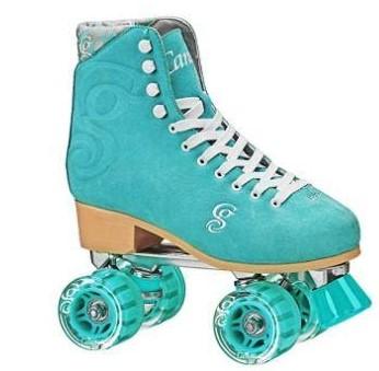 Candi GRL Carlin Women Skates – High-Quality Roller Skates
