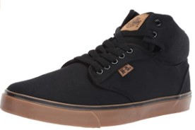 HARLEY-DAVIDSON FOOTWEAR Men's Wrenford