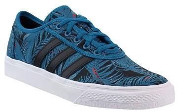 adidas Originals Adiease Sneaker,